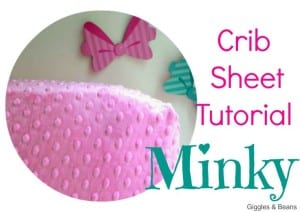 minky-crib-sheet-tutorial-and-pattern