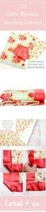 how-to-sew-blanket-binding-tutorial-diy-flannel-baby-blanket-tutorial-by-coral-and-co