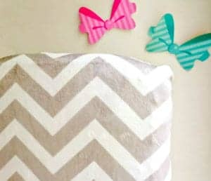 fitted-crib-sheet-tutorial