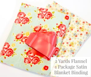 How-to-Sew-Blanket-Binding-Tutorial-Easy-DIY-Baby-Blanket-Tutorial-1-of-14.jpg