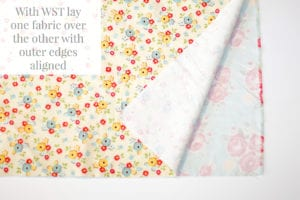 Sew-a-flannel-receiving-blanket-tutorial-coral-and-co