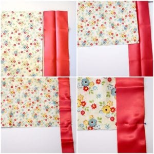 Satin-Blanket-binding-tutorial-coral-and-co