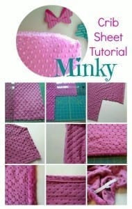 Minky-Crib-Sheet-Tutorial-Giggles-and-BEans-649x1024