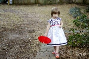 valentines-day-dress-sewing-pattern