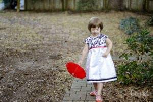 little-girls-valentines-day-dress