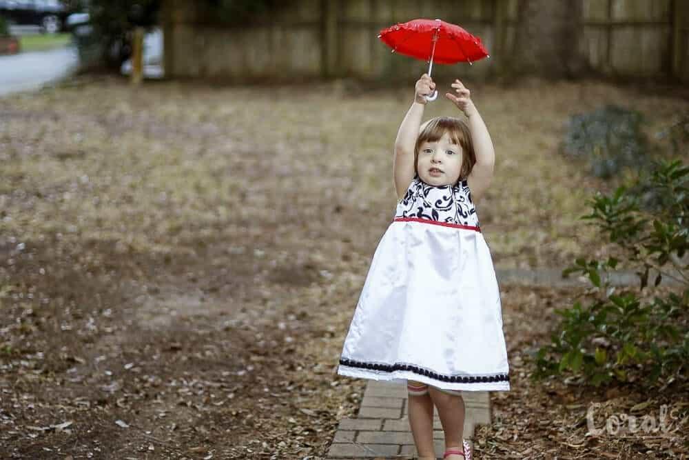 lila-tuellar-fabric-geranium-dress