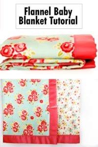 flannel-baby-blanket-tutorial