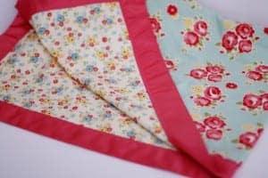 flannel-receiving-blanket