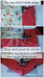 zig-zag-stitch-binding-tutorial