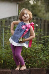 free-pillowcase-dress-pattern-a-line-coral-and-co
