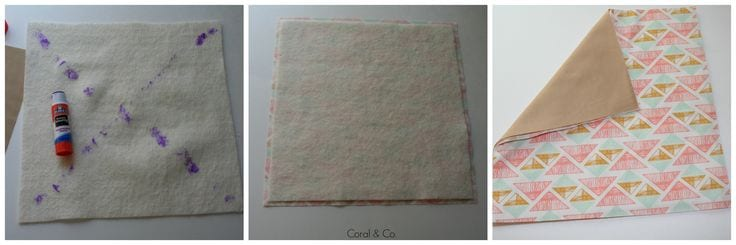 How to quilt a rag quilt instructions and tutorial. This is the easiest DIY quilt ever! And sews up super fast!!!!