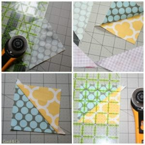 star-flower-quilt-block-free-tutorial-pattern-coral-and-co-glam-fabrics