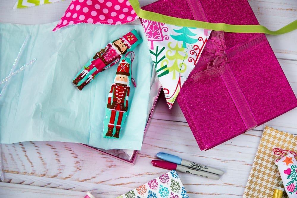 fabric-christmas-ornament-tutorial