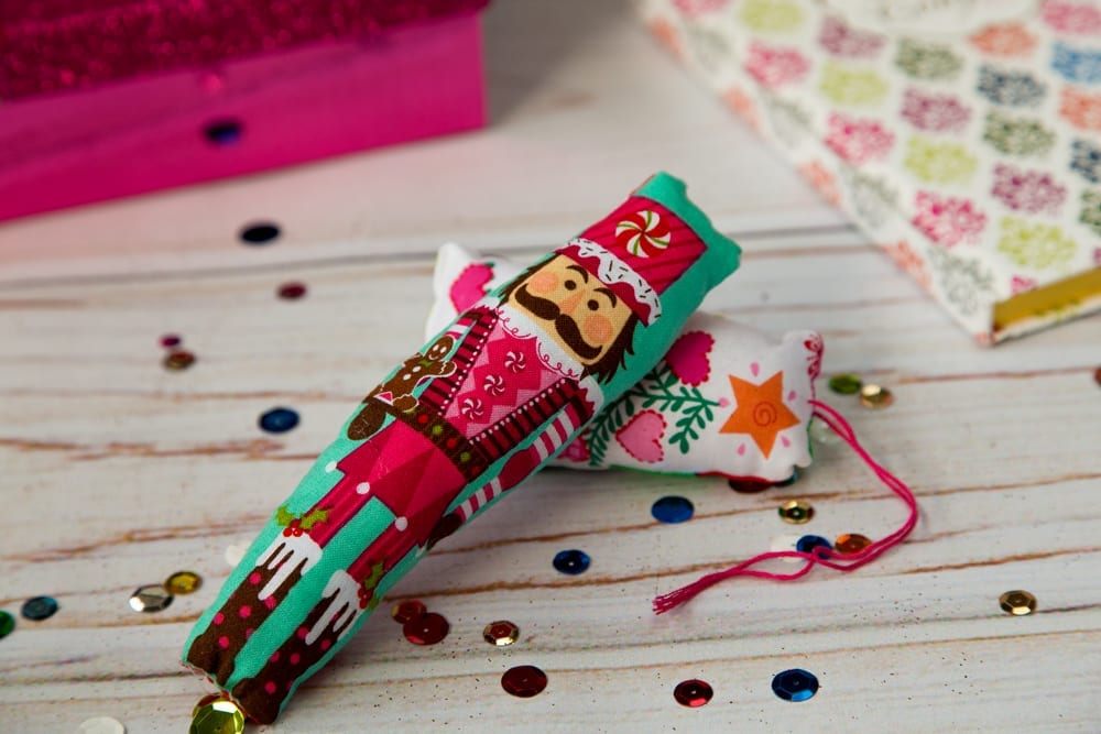 Nutcracker-ornament-tutorial