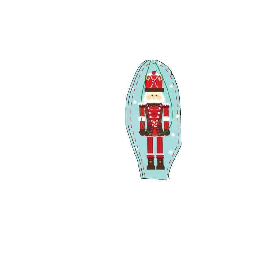 kid-friendly-christmas-ornament-diy
