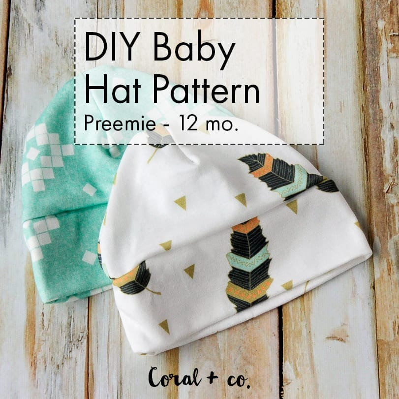 baby-hat-sewing-pattern-and-tutorial-coral-and-co