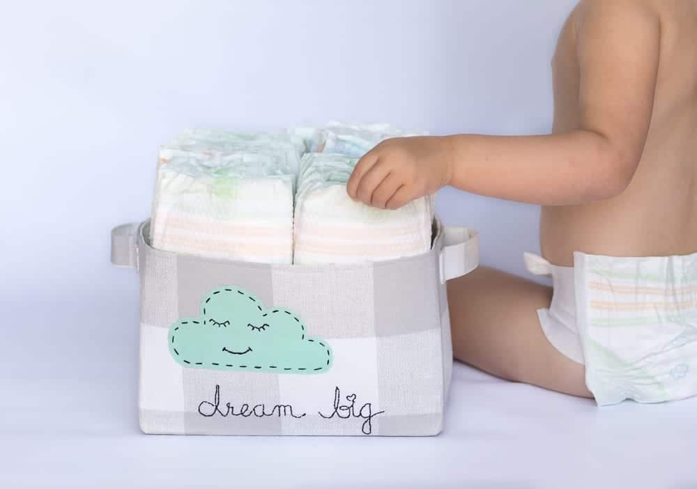 diy-diaper-caddy-tutorial