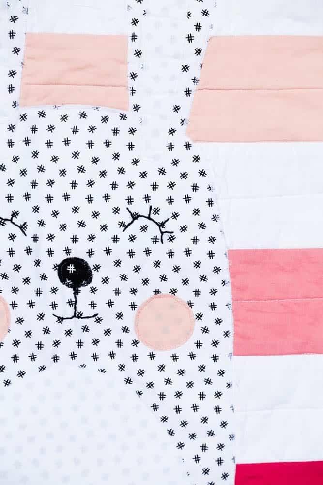 modern-bunny-quilt-pattern