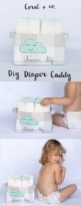 diy-fabric-diaper-caddy-basket-tutorial
