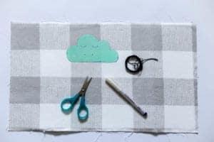 how-to-make-cloud-applique