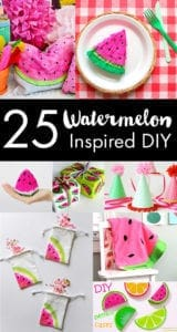 25-watermelon-diy-crafts-and-sewing-project-ideas
