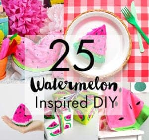 diy-watermelon-project-ideas