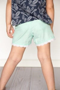 badminton-top-and-skort-sewing-pattern-shorts-hack