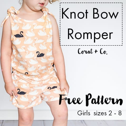 knot-bow-romper-free-pattern-girls-knit-romper-sewing-pattern-coral-and-co