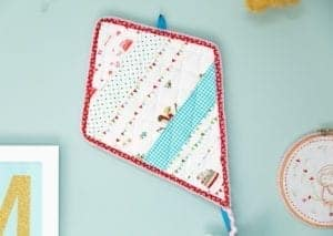 kite-quilted-pattern-for-one-thimble-magazine-coral-co-5-of-15
