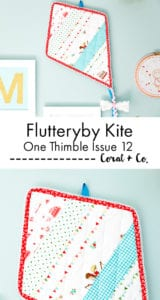 flutterby-kite-pattern-coral-+-co-one-thimble-magazine-by-molly-and-mama