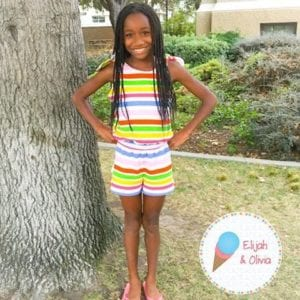 knot-bow-romper-tester-photos