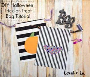 halloween-drawestring-treat-bag-tutorial-coral-and-co
