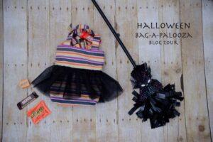 DIY+Halloween+Treat+Bag+Tutorial+Halloween+Bag-A-Palooza+--+Sunflower+Seams