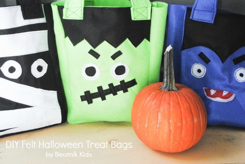 DIY-Halloween-Monster-Bag-Tutorial-by-beatnik-kids-at-coral-and-co