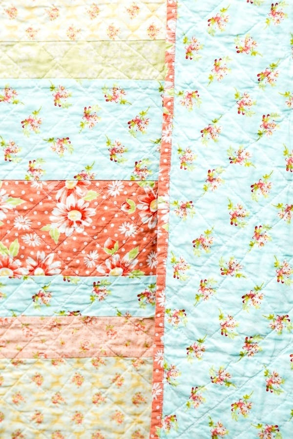 scrappy-shabby-chic-quilt-strip-quilt