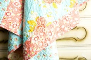 shabby-chic-quilt-tutorial