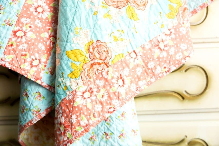 shabby-chic-quilt-tutorial