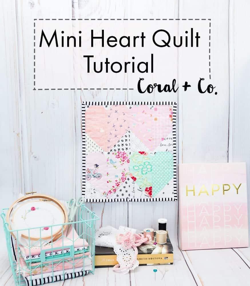 heart-quilt-pattern