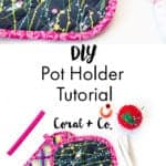 free-quilted-potholder-pattern