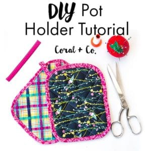 diy-potholder-tutorial