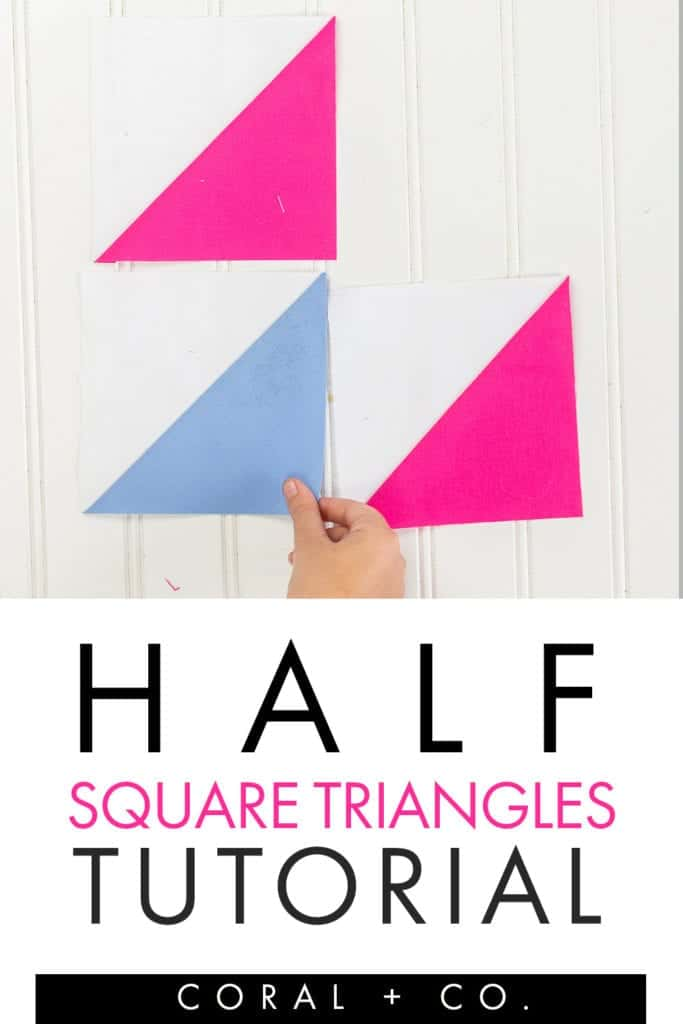 easy-half-square-triangle-tutorial
