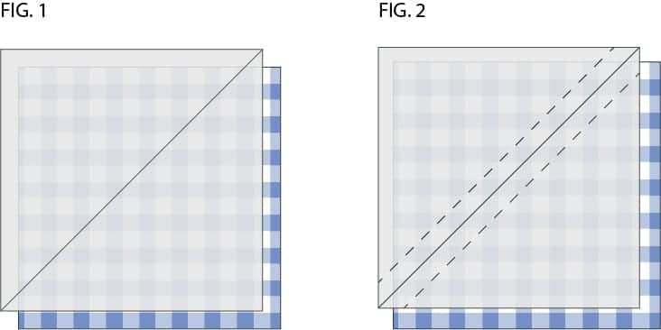 how-to-make-half-square-triangles-for-quilting