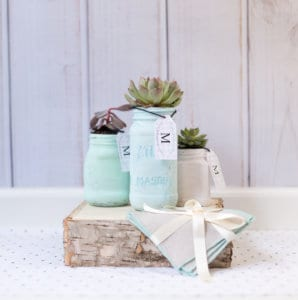 diy-easy-mothers-day-gifts