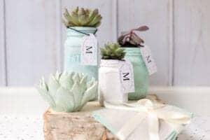 diy-mason-jar-mothers-day-gifts