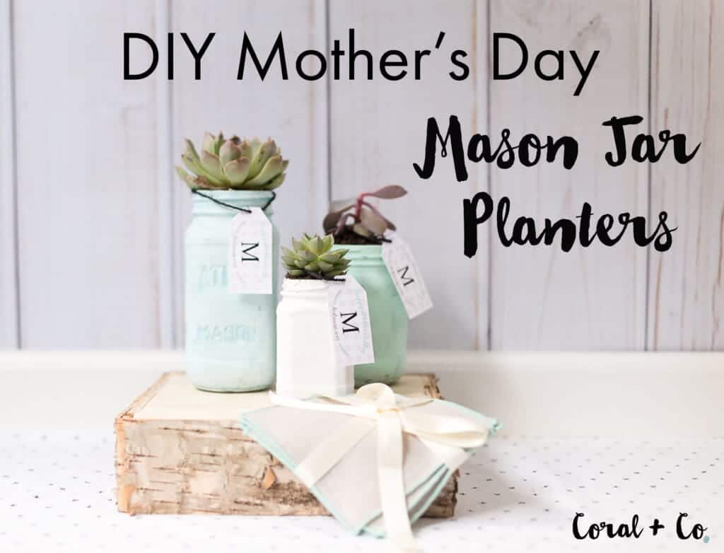 diy-mothers-day-mason-jars