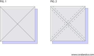 magic-8-half-square-triangle