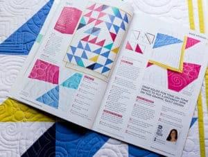 modern-old-maid-quilt-pattern