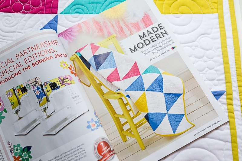 modern-old-maid-quilt-pattern-for-love-and-patchwork-magazine-by-coral-and-co