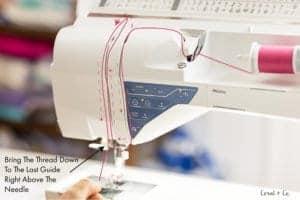 threading-the-husqvarna-viking-sapphire-965q-sewing-machine