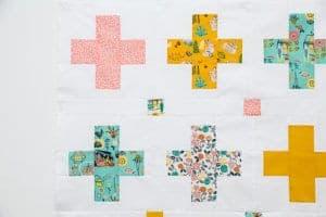 free-baby-plus-block-quilt